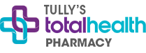 Tullys totalhealth Pharmacy