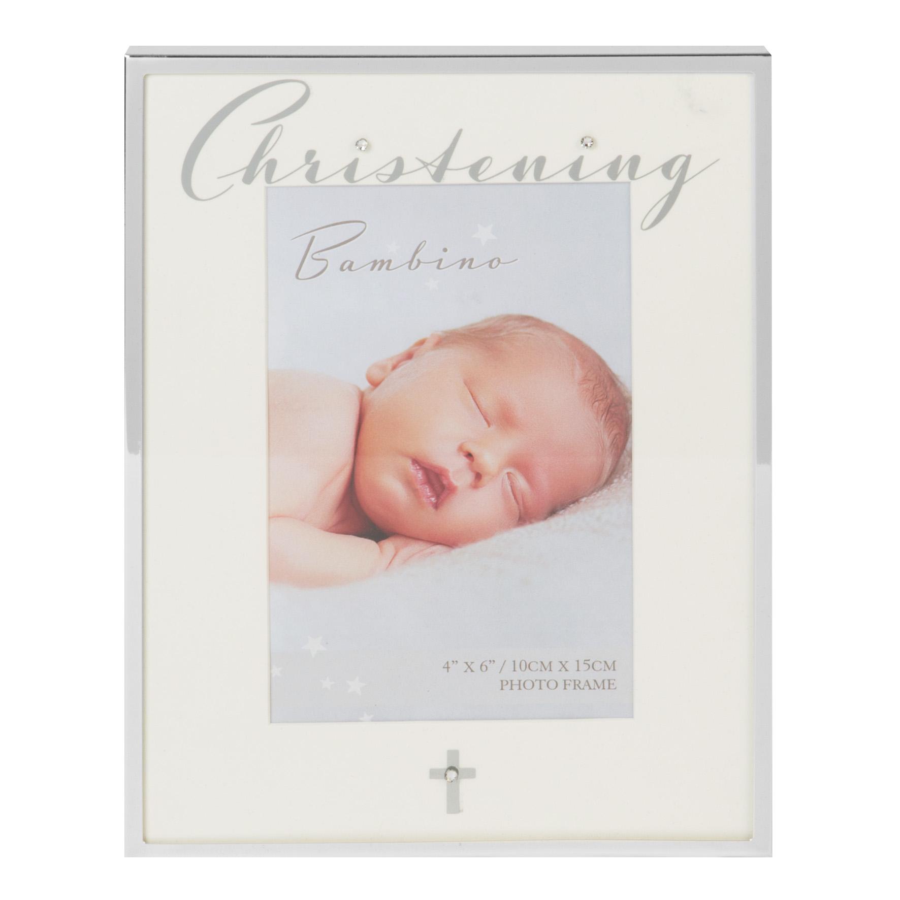 Großartig Baby Trend Universal Doppel Snap N Wagenrahmen Gehen ...